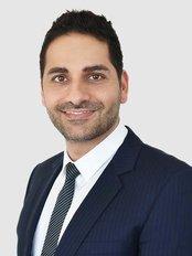 Dr. Jack Zoumaras - Plastic Surgery Clinic in Australia