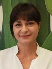 Komplet Przychodnia Stomatologiczna - Dental Clinic in Poland