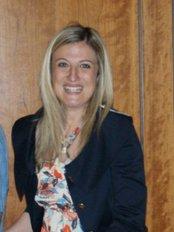 Dott.ssa Manuela Bernardini - Medical Aesthetics Clinic in Italy