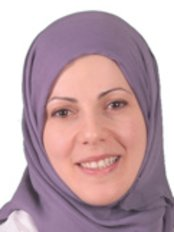 Dr Maya Zayour - Medical Aesthetics Clinic in Lebanon