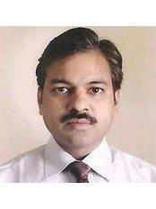 Delhi Dermatologist clinic - Dermatology Clinic in India