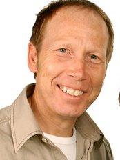 DentalTeam - Dr LUCANDPATRICK RUTTEN