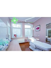 Beauty Poland Wroclaw - Plastic Surgery Clinic in Poland