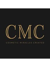 Cmc Cosmetic And Dental Surgery - Plastic Surgery Clinic in the UK