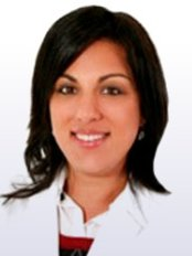 CapMedica-Las Palmas - Hair Loss Clinic in Spain