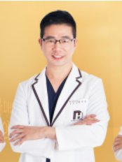 Dh Plastic Surgery - Plastic Surgery Clinic in South Korea