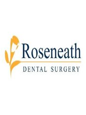 Roseneath Dental Surgery - Dental Clinic in the UK