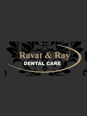Ravat and Ray Dental Practice - Ormskirk - Dental Clinic in the UK