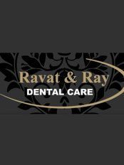 Ravat and Ray Dental Practice - Wigan - Dental Clinic in the UK