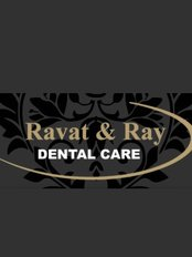 Ravat and Ray Dental Practice - Rumworth - Dental Clinic in the UK