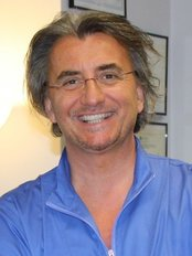 Clinica Dermoestetica del Dott. Fabio Caprara - Medical Aesthetics Clinic in Italy