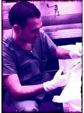 Dott. Nunziata Vincenzo Chirurgia Plastica - Plastic Surgery Clinic in Italy