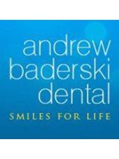 Andrew Baderski Dental - Dental Clinic in Australia