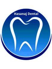 HasanajDental   Fier - Dental Clinic in Albania