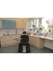Lasercare - Surgery room