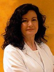 Dermamedic - Medical Aesthetics Clinic in Spain