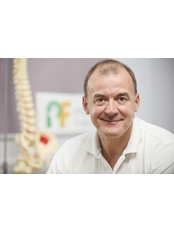 PhysioFunction Milton Keynes - Physiotherapy Clinic in the UK