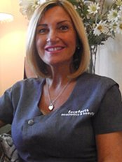 The Aesthetic Place - Medical Aesthetics Clinic in the UK