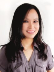 Dr Christina Chea - Medical Aesthetics Clinic in Malaysia