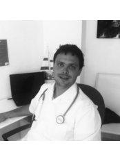 Centro de Osteopatia Valencia - Osteopathic Clinic in Spain