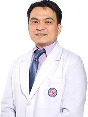 Aesthetic Science Makati - Medical Aesthetics Clinic in Philippines