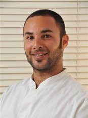 Osteopathic Practice - Osteopathic Clinic in Israel