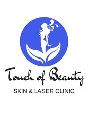 touchofbeauty - Medical Aesthetics Clinic in Ireland