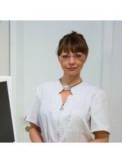 Stuhl Andrea NSTALIFT Rendelő - Beauty Salon in Hungary