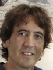 Studio Dentistico Dr Filippo Tomarelli - Dental Clinic in Italy