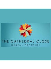 The Cathedral Close Dental Practice - Dental Clinic in the UK