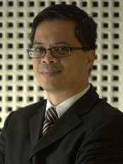 Cosmedics Dermaster Aesthetic Center - ALVIN M. JORGE, MD, FPCS, FPAAS