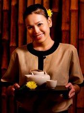 Angsana Spa - Massage Clinic in Egypt