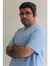 Tan Artı Dental Agız Ve Dis Saglıgı Poliklinigi - Sener Tan