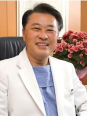 Ogumi Ozumi Clinic - Plastic Surgery Clinic in Japan