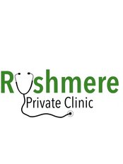The Rushmere Private Clinic - Medical Aesthetics Clinic in the UK