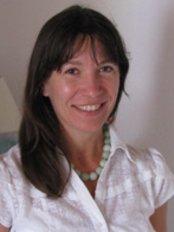 Marbella Acupuncture - Dao Vida - Carole Duménil acupuncturist