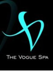 The Vogue Spa - Beauty Salon in Canada