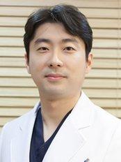 Apex Plastic Surgery - Plastic Surgery Clinic in South Korea