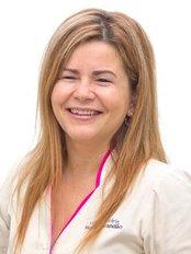 Clínica Dentária Mariluz Brandão - Dental Clinic in Portugal