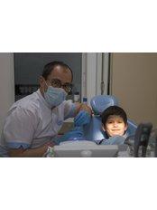 ORTHO-DENT - Dental Clinic in Bulgaria
