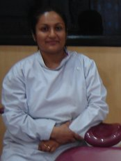 Agonda Dental Clinic - Dental Clinic in India