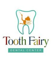 Tooth Fairy Dental Center - Dental Clinic in India