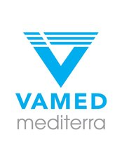VAMED Mediterra Hospitals - Orthopaedic Clinic in Czech Republic