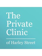 The Private Clinic - Plastic Surgery Clinic in the UK
