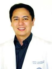 Galvez Clinics - Plastic Surgery Clinic in Philippines