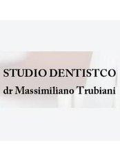 Studio Dentistco Dr. Massimiliano Trubiani - Dental Clinic in Italy