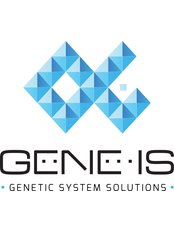 Geneis Genetic Systems Solutions - Oncology Clinic in Turkey