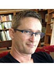 Dr Stuart Aitken, Sexual Health Physician - Dermatology Clinic in Australia