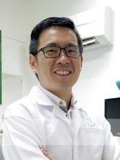 Klinik Pergigian Malaysia Smile - Dental Clinic in Malaysia