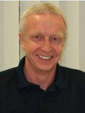 Hautarzte am Bach - Dermatology Clinic in Germany